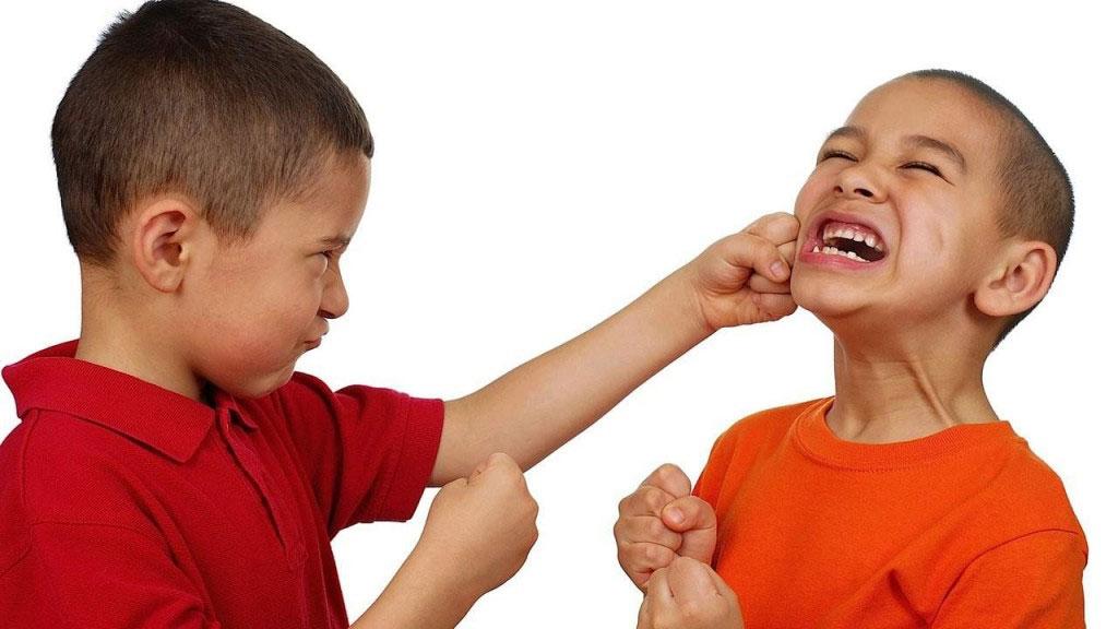 Детское протезирование молочных зубов