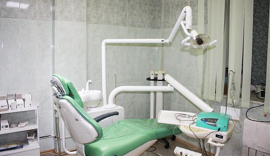 Ул зоологическая стоматология
